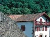 Pays Basque avec valvvf juin 2008