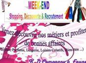 Idée sortie région Toulousaine & juillet 2014