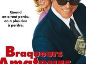 Film Braqueurs Amateurs (2005)