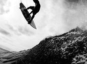 Photos vidéos surf Morgan Maassen