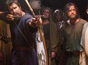 News Nouvelles images pour «Exodus Gods Kings»