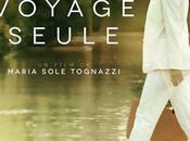 Critique: Voyage Seule