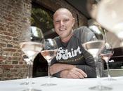 recette Gaetan Colin insipirée Côtes Provence rosés