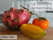 curiosité alimentaire, communique #MinuteMaid_CA