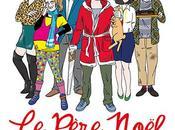 """Père Noël ordure"""" Troupe Palmade (Bande Annonce affiche)"""