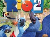 Blu-ray [Concours inside]