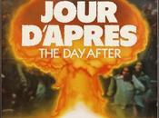 Jour d'Après (1983)