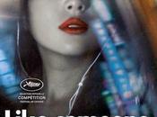 [DVD]s printemps 2014