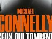 Ceux tombent, Michael Connelly