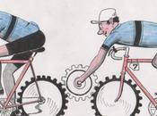 lexique cyclisme