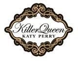 Killer Queen Katy Perry