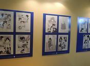 expositions Japan Expo 15ème Impact
