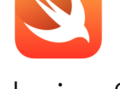 Swift nouveau langage developpement d'applications