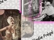 Colette Elodie Frégé