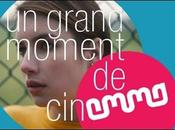 GRAND MOMENT CINEMMA (09/07/14)…