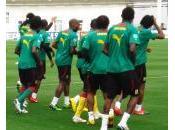 déclin football camerounais affaire d'Etat fait rigoler
