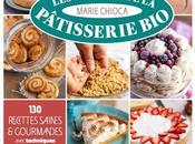"""Muffins d'avoine Framboises """"Liebster Award"""""""