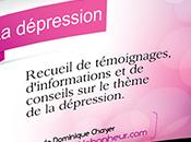 Comment méditation peut aider sortir d'une dépression