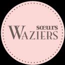 Sœurs Waziers, fermeture boutique...