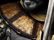 Exodus Gods Kings premier trailer épique