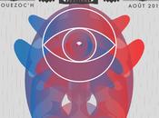 Festival VISIONS (8/10 août 2014)
