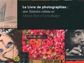 livre photographies