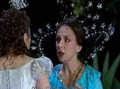 flûte enchantée, Théâtre Variétés