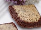 bouchées gourmandes chocolat pour tour cuisine