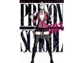 Parutions comics mangas mercredi juillet 2014 titres annoncés