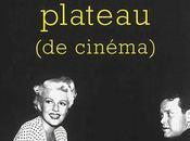 L'amour plateau cinéma): cinéma cupidon Eric Neuhoff