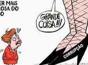 Brésil: Mais c'est fini