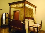 Histoire chambres