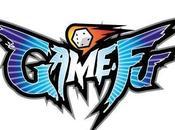 nouvelles projets l'éditeur Game-Fu