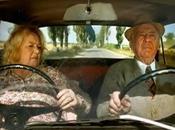 comportement couples route vacances