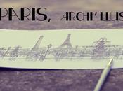 Paris Archi'llusion