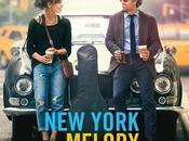 York Melody film romantique l'été avec Mark Ruffalo, Keira Knightley Catherine Keener.