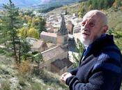 L'homme Roubines Hauts Lieux Moullet Gérard Courant