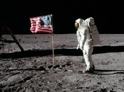Revoir mission Apollo Lune YouTube