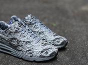Nike fête premiers Neil Armstrong Lune