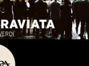 Time special guest… traviata Giuseppe Verdi Sophie