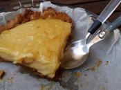 meilleure tarte citron monde