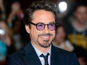 acteurs d'Hollywood mieux payés l'année