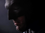 MOVIE Batman Superman Affleck s'affiche tant