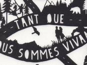 Tant nous sommes vivants, d'Anne-Laure Bondoux