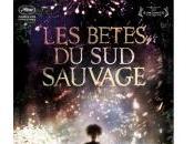 betes sauvage 4/10