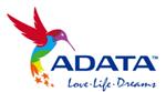 News Nouvelle pour gamers chez Adata