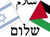 PALESTINE VERSUS ISRAËL. jour: Hamas accentue lancement roquettes