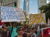 VIDEO. Trêve entre Palestine Israël: télévison suisse romande critique Israël