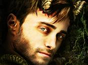 MOVIE Horns nouvelle bande-annonce avec Daniel Radcliffe