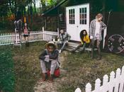 Raury│indie child